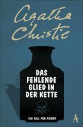 Das fehlende Glied in der Kette (ISBN: 9783455650525)