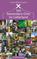 100 besondere Orte auf Langeoog (ISBN: 9783981213362)