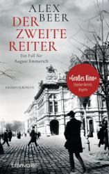 Der zweite Reiter (ISBN: 9783734105999)