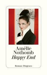 Happy End (ISBN: 9783257070422)