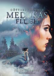 Medusas Fluch (ISBN: 9783959911726)