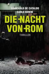 Die Nacht von Rom (ISBN: 9783852567006)