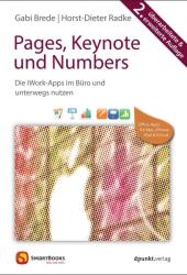 Pages, Keynote und Numbers (ISBN: 9783864903632)