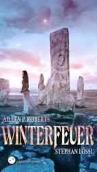 Winterfeuer (ISBN: 9783959623452)