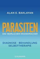 Parasiten (ISBN: 9783442222537)