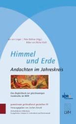 Himmel und Erde (ISBN: 9783374055319)