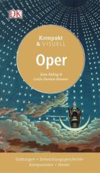Kompakt & Visuell Oper (ISBN: 9783831031399)