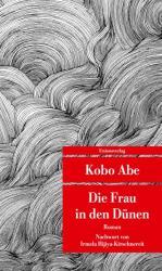 Die Frau in den Dnen (ISBN: 9783293208094)