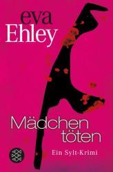 Mdchen tten (ISBN: 9783596198832)