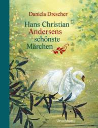 Hans Christian Andersens schnste Mrchen (2017)