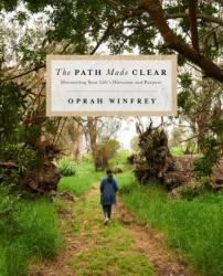 PATH MADE CLEAR (2019)