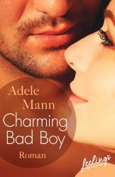 Charming Bad Boy (2017)