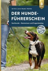 Der Hundefhrerschein - Das Original (2019)