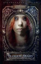 Bloody Mary (2017)