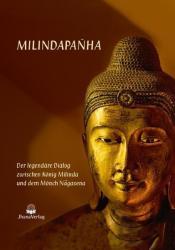 Milindapanha (2017)