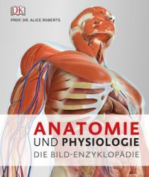 Anatomie und Physiologie (2016)