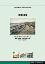 Die Elbe (2018)