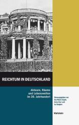 Reichtum in Deutschland (2019)