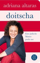 Doitscha (2016)