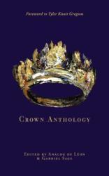 Crown Anthology (2018)