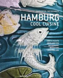 Hamburg Cool Cuisine (2018)