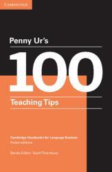 Penny Ur's 100 Teaching Tips (ISBN: 9783125354067)