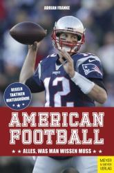 American Football (ISBN: 9783840375767)