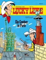 Lucky Luke 97 (ISBN: 9783770440405)