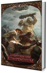 Aventurisches Kompendium (ISBN: 9783957522788)