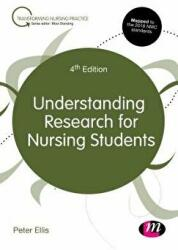 Understanding Research for Nursing Students (2018)