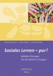 Soziales Lernen - pur! (2016)