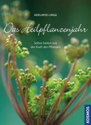 Das Heilpflanzenjahr (2015)
