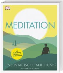 Meditation (2018)