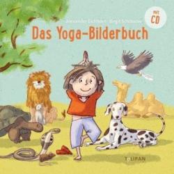 Das Yoga-Bilderbuch (2019)