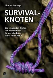Survival-Knoten (2018)