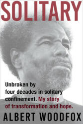Solitary - Albert Woodfox (ISBN: 9781911231271)