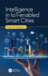Intelligence in IoT-enabled Smart Cities (ISBN: 9781138316843)