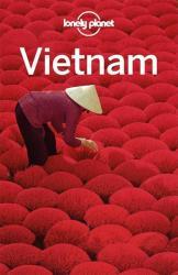 Lonely Planet Reisefhrer Vietnam (2018)