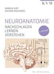 Neuroanatomie (2018)
