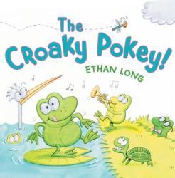 Croaky Pokey! (2019)