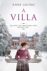 A villa (2019)
