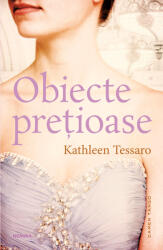 Obiecte prețioase (ISBN: 9786064304902)