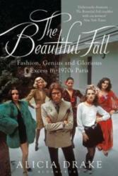 Beautiful Fall (2007)
