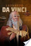 Leonardo da Vinci (ISBN: 9781474751438)