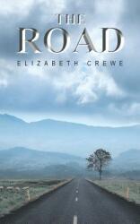 Road (ISBN: 9781528901086)