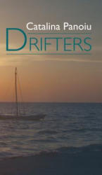 Drifters (ISBN: 9781788483698)