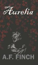 Aurelia (ISBN: 9781788485494)