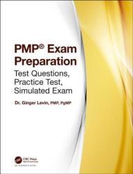 PMP (ISBN: 9780815379102)