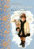 Olvasónapló - Kincskereső kisködmön (2007)