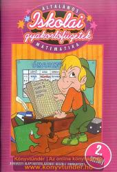 Általános iskolai gyakorlófüzetek (2003)